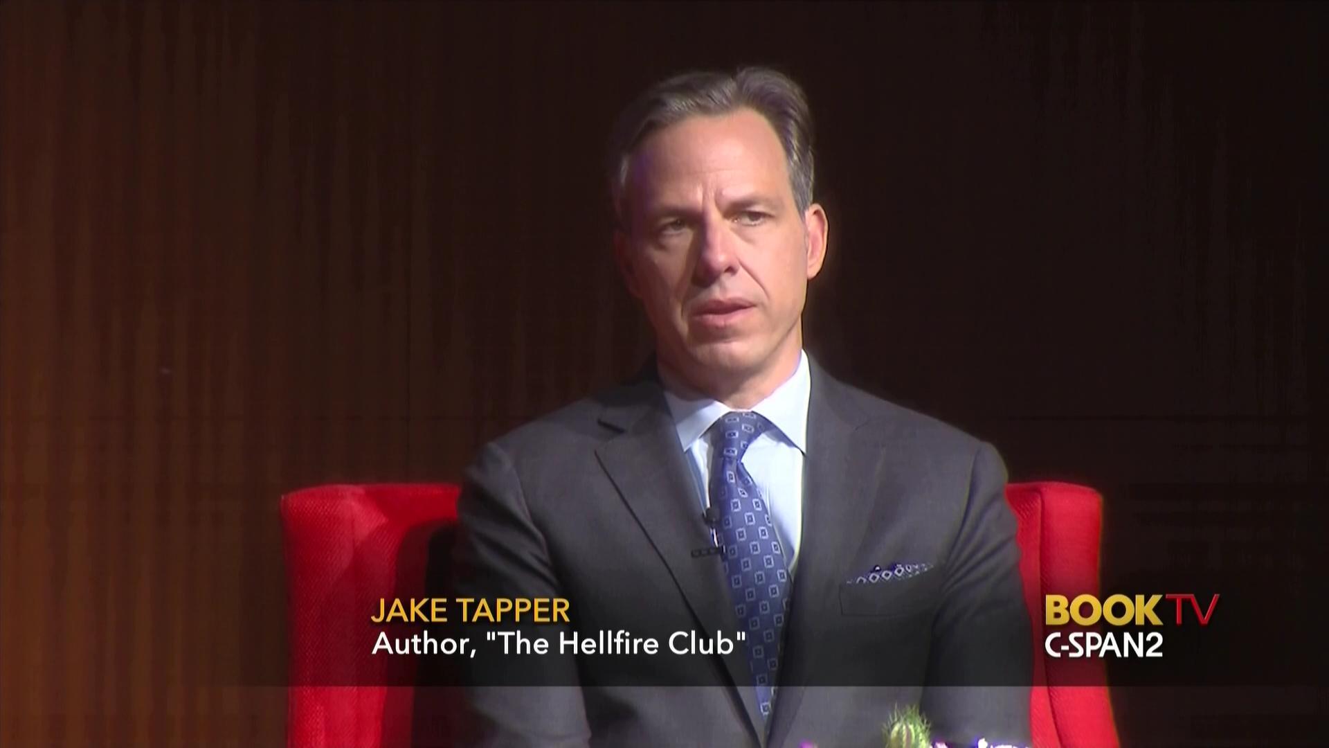 hellfire-sex-club