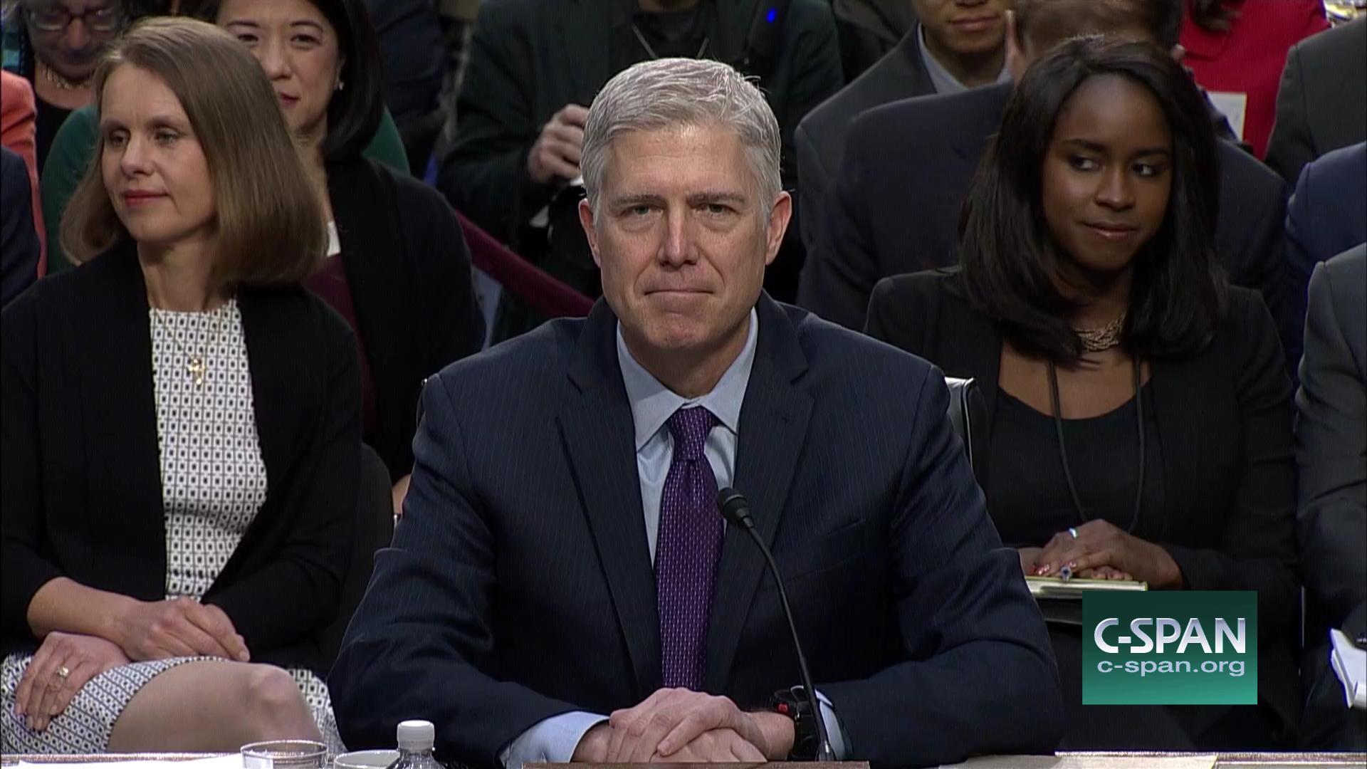 Na national treasure 2 diane kruger whitehouse dress mid bmp - Supreme Court Nominee Stresses Independence Calls Criticism Judges Disheartening