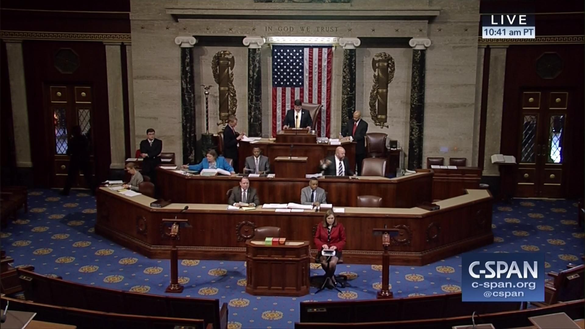 House Session Part 3 Feb 2 2017 Video Angie39s List Tip Older Homes With Defective Circuit Breakers