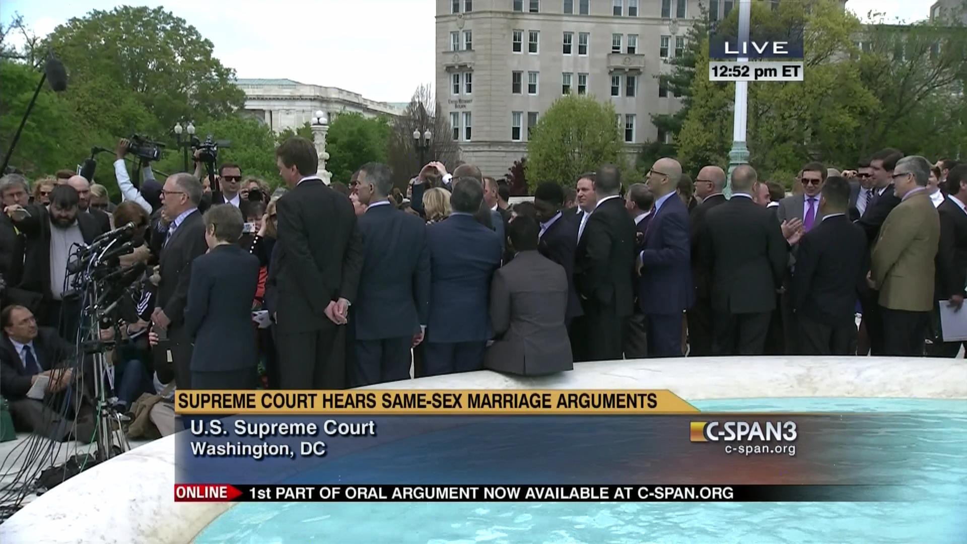 Michigan gay bondage escorts
