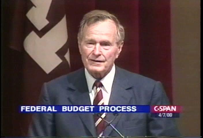 ae7db4b3ca78 The Budget Process 1980-2000