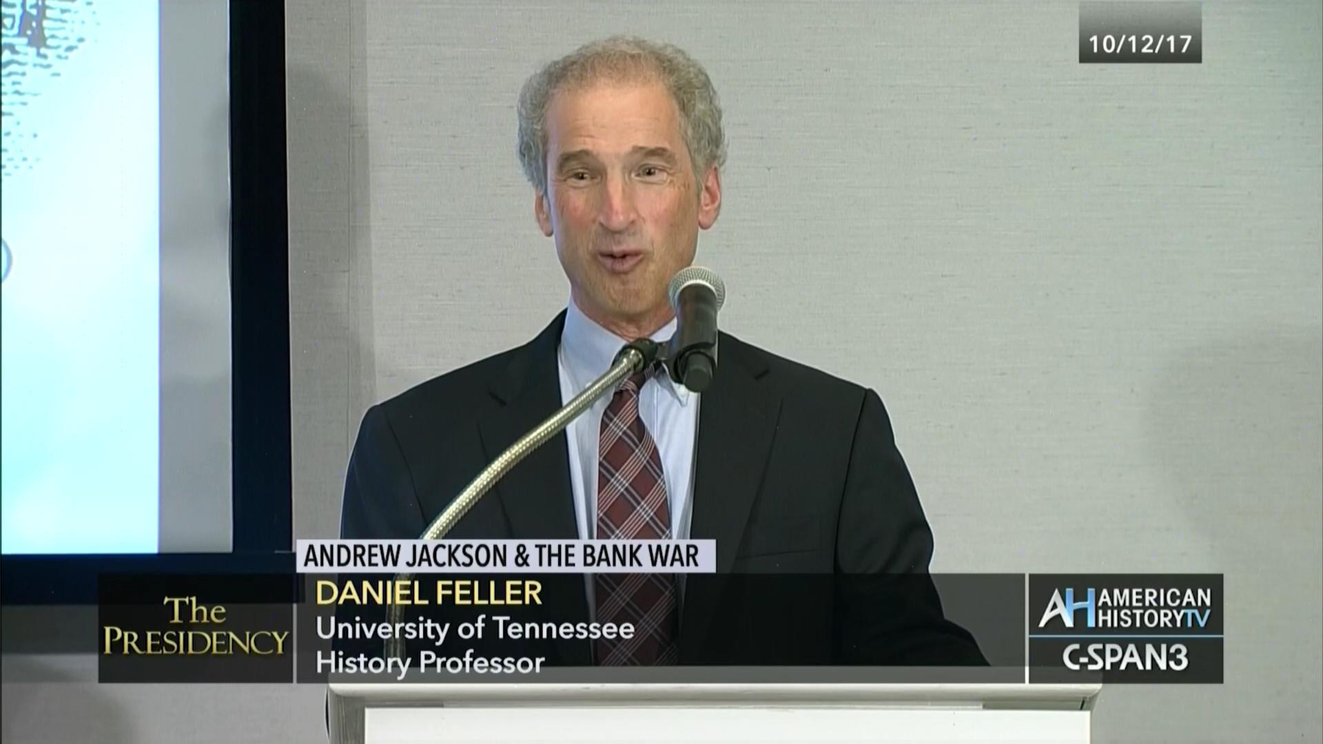 bank war andrew jackson. Brilliant Andrew In Bank War Andrew Jackson