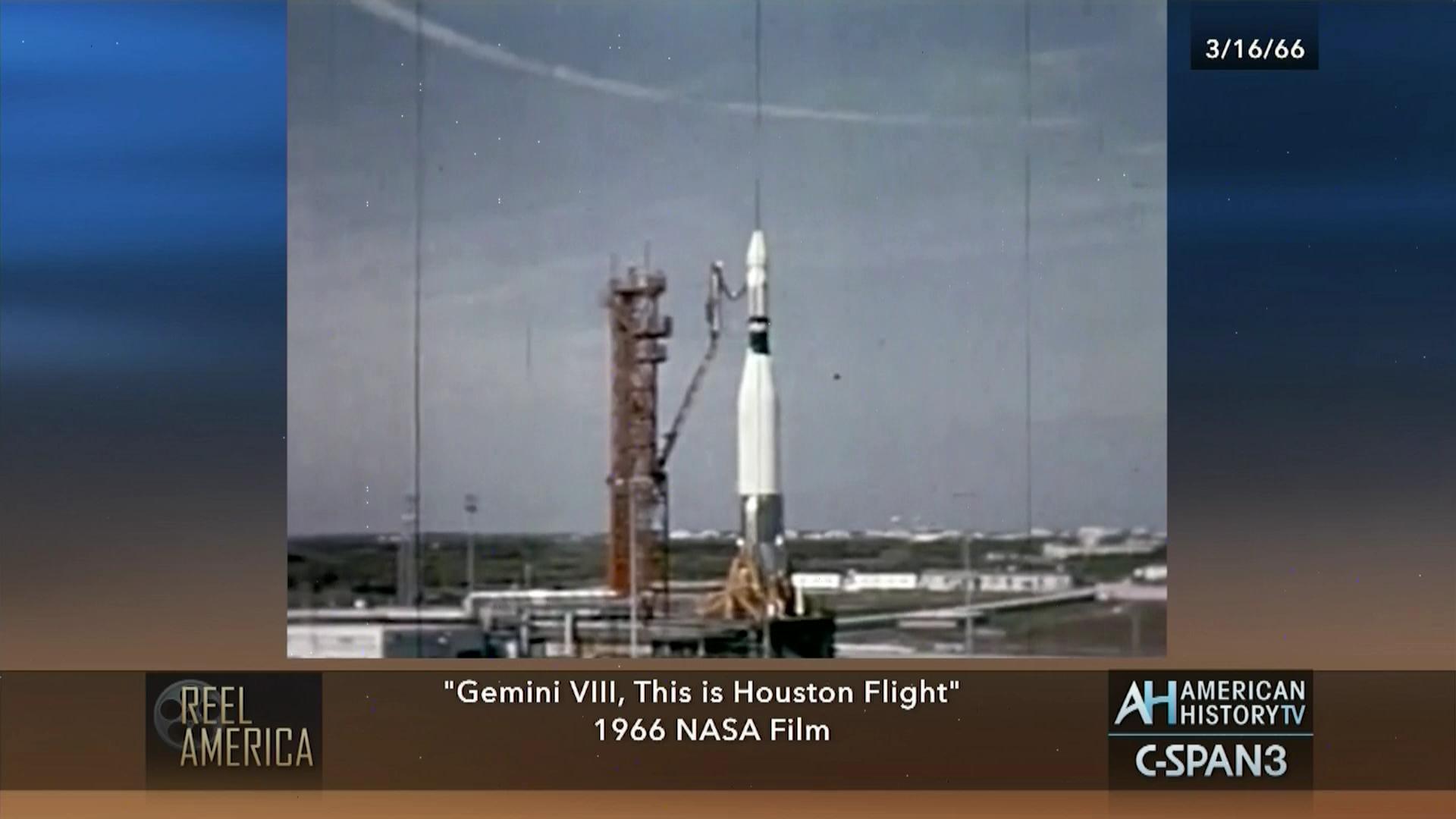 dcc5eb37c7  Gemini VIII