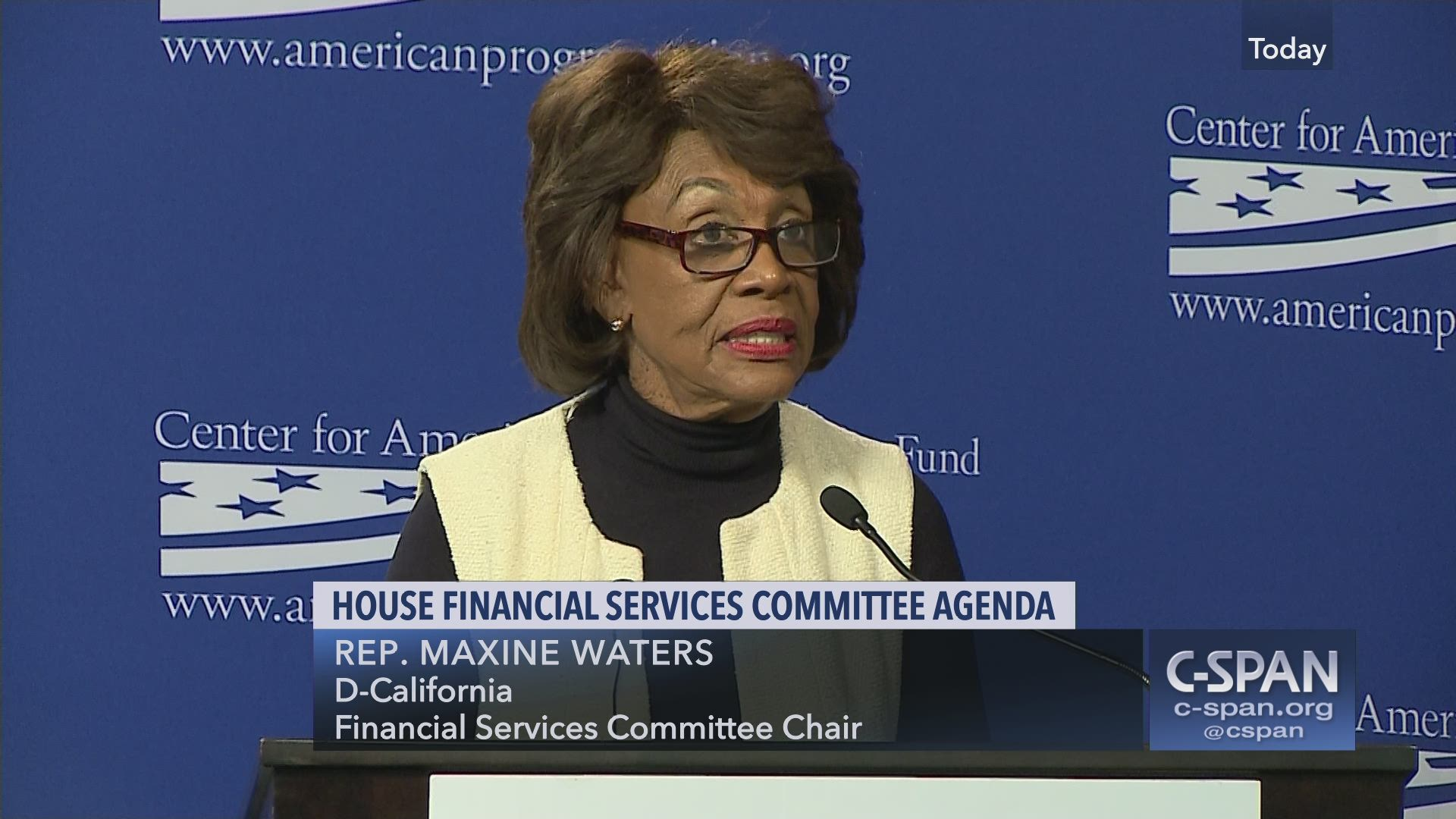 Image result for photos of MAXINE WATERS FINANCE COMMITTEE