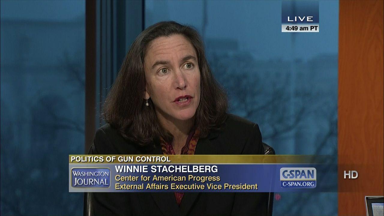 Winnie stachelberg relationships dating