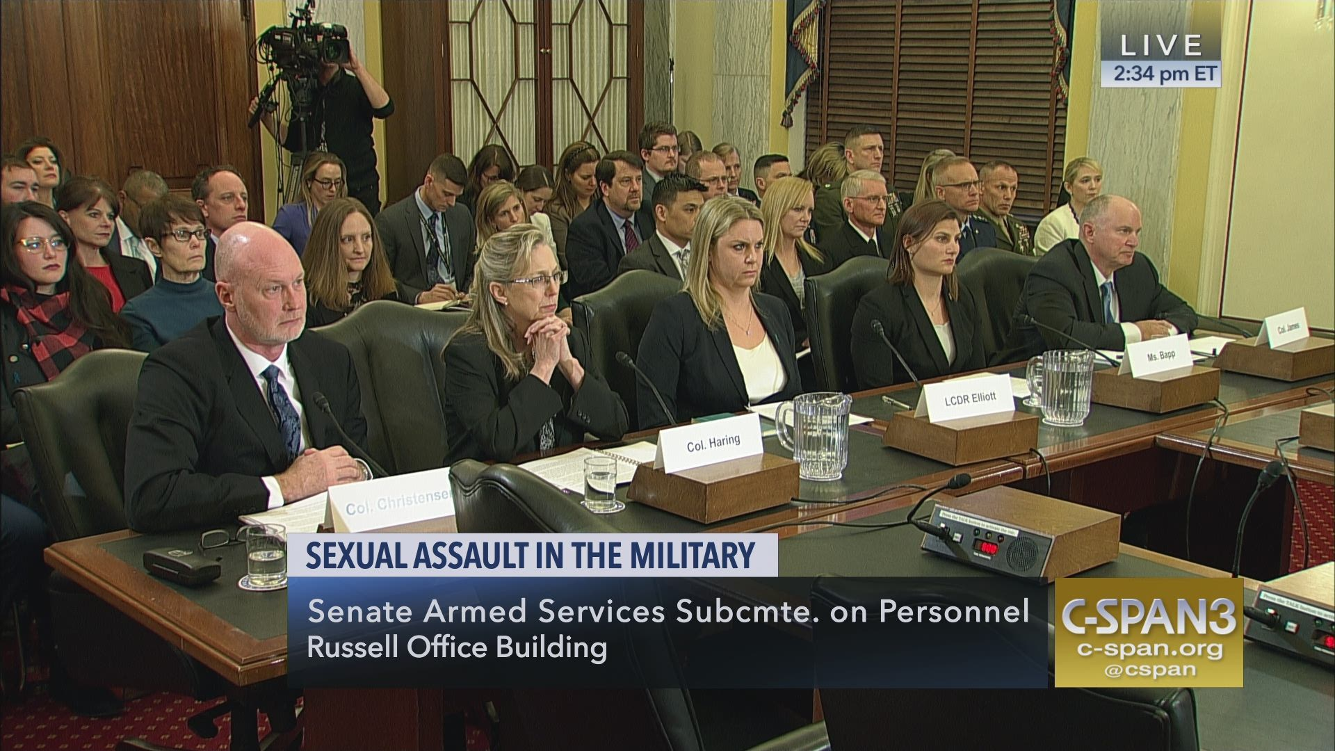 Thought army 4 types of sexual assault