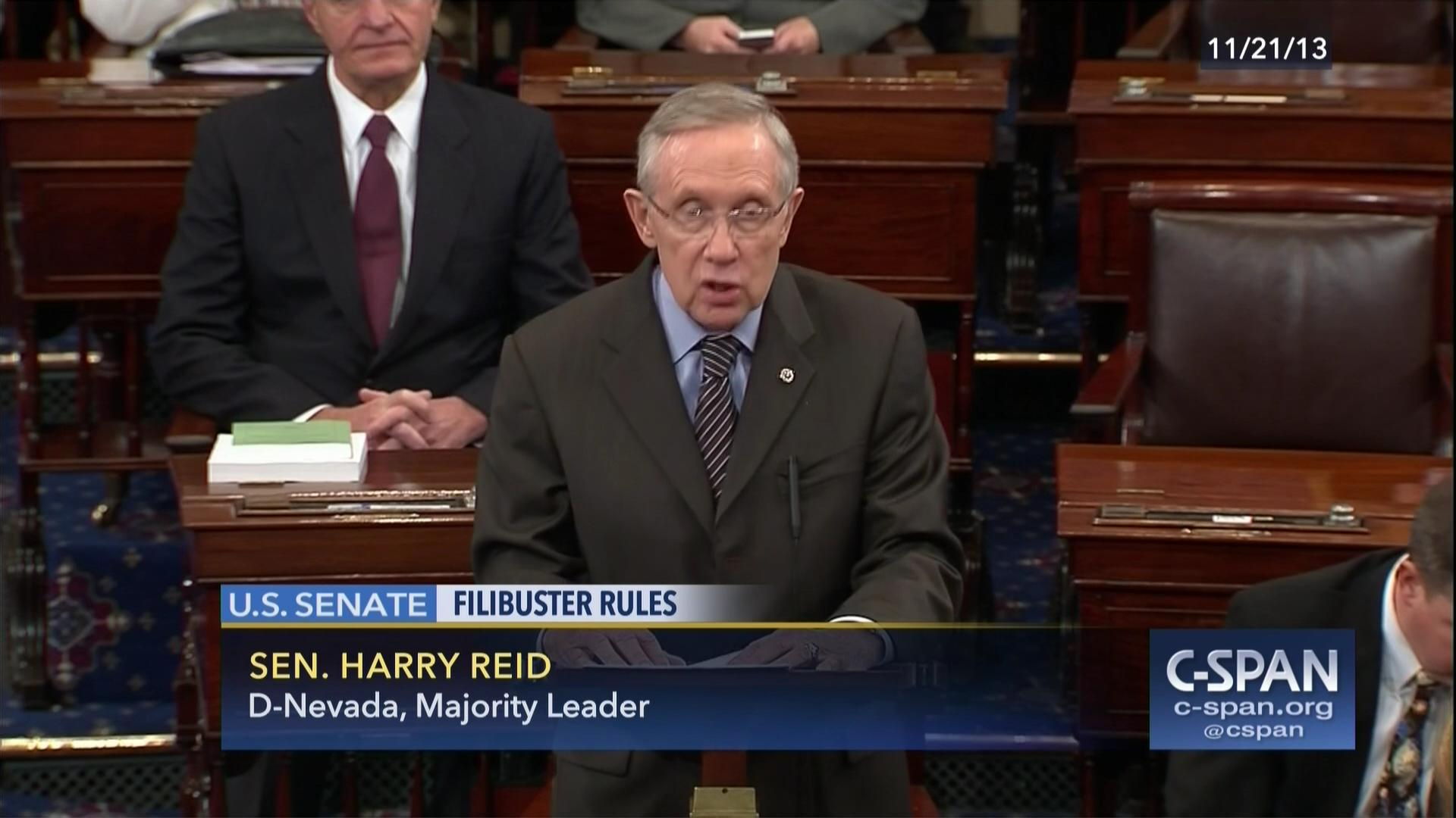 Image result for Photos of Harry Reid