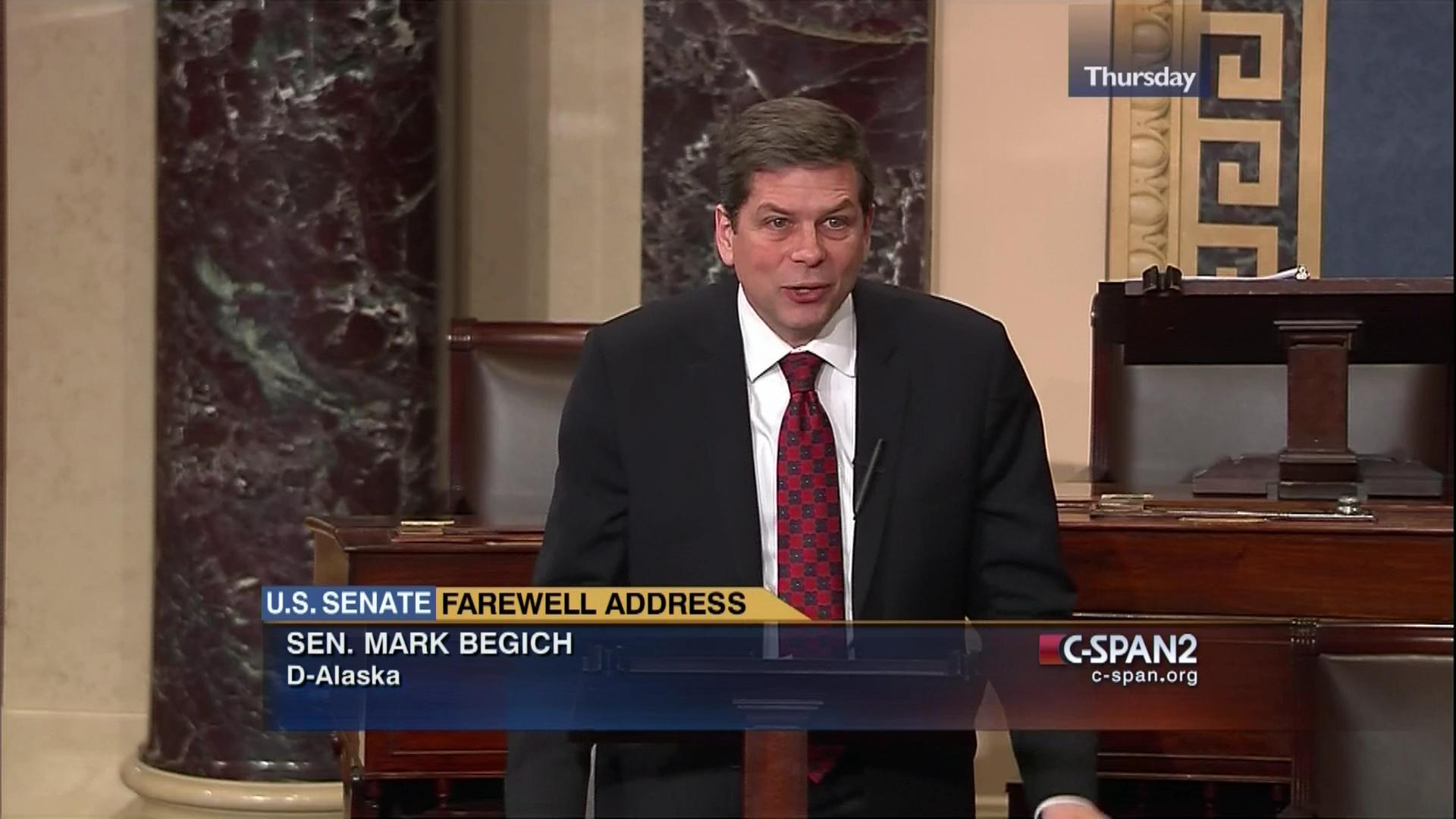 Senator mark udall wife sexual dysfunction