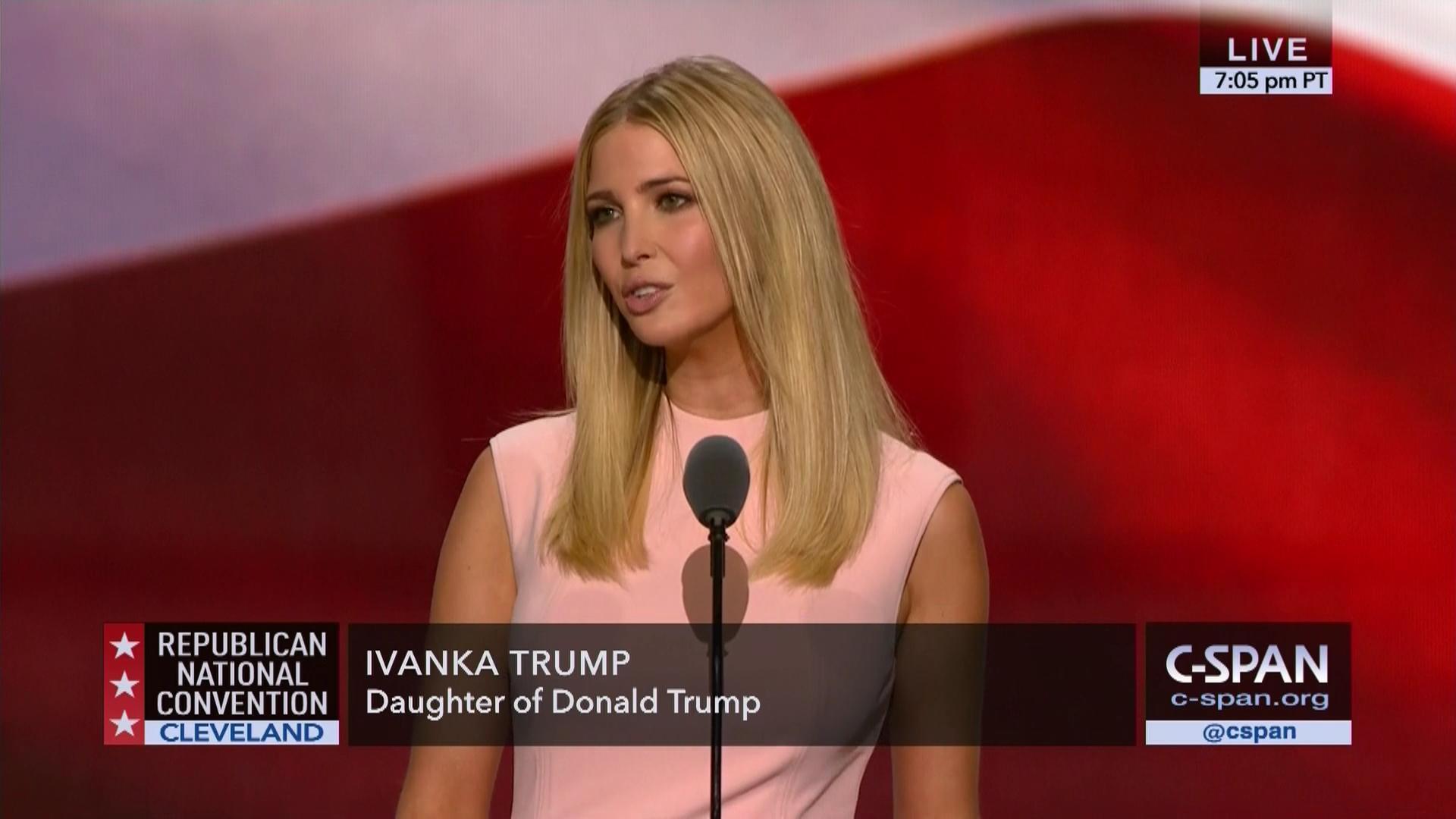 d07c85164bb Ivanka Trump