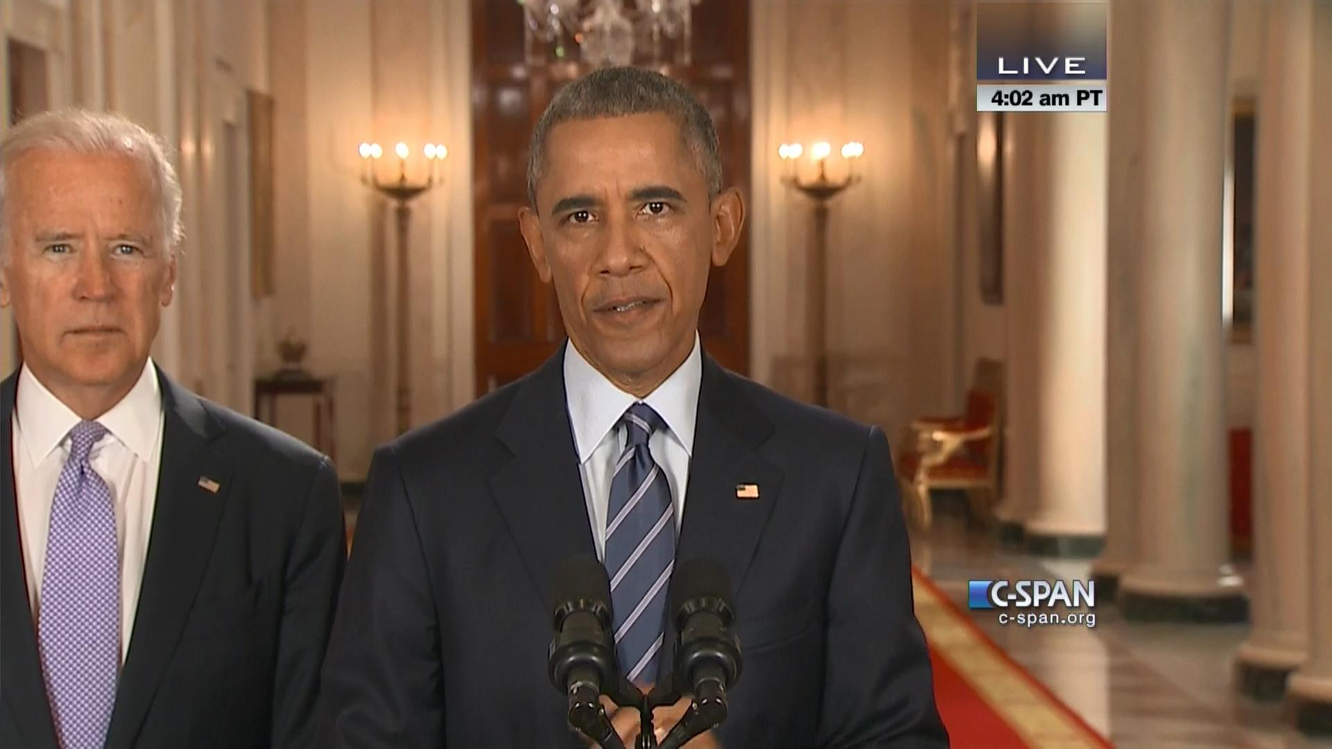 Iran Sex Videos Download Cool president obama news conference iran nuclear deal, jul 15 2015 | c