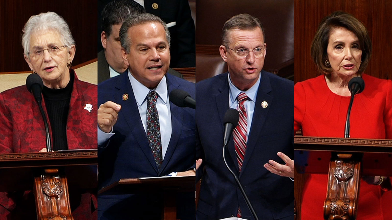 Image result for Every House Democrat but 1 co-sponsor bill that would ruin girl sportsby forcing them to allow male transgenders join their teams