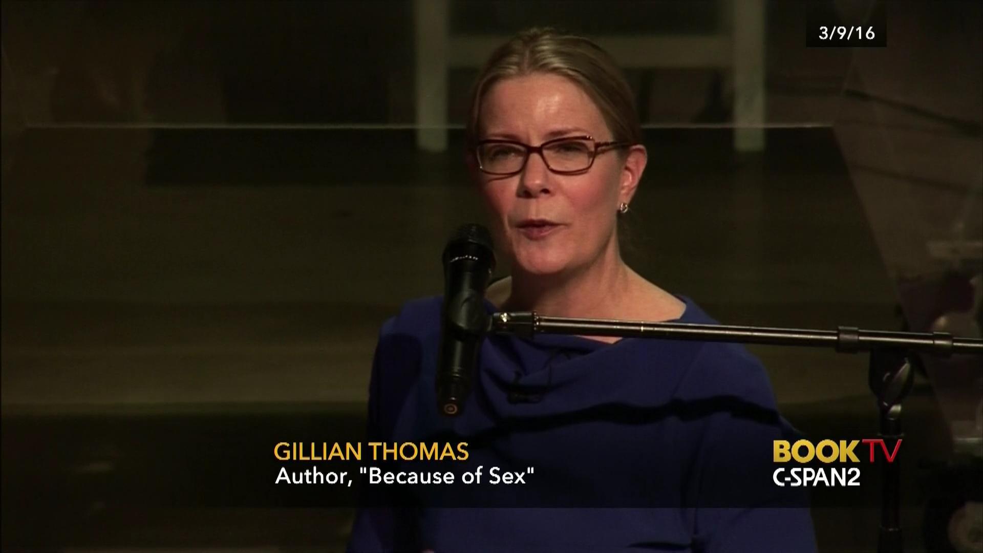 Big Tits Cunts