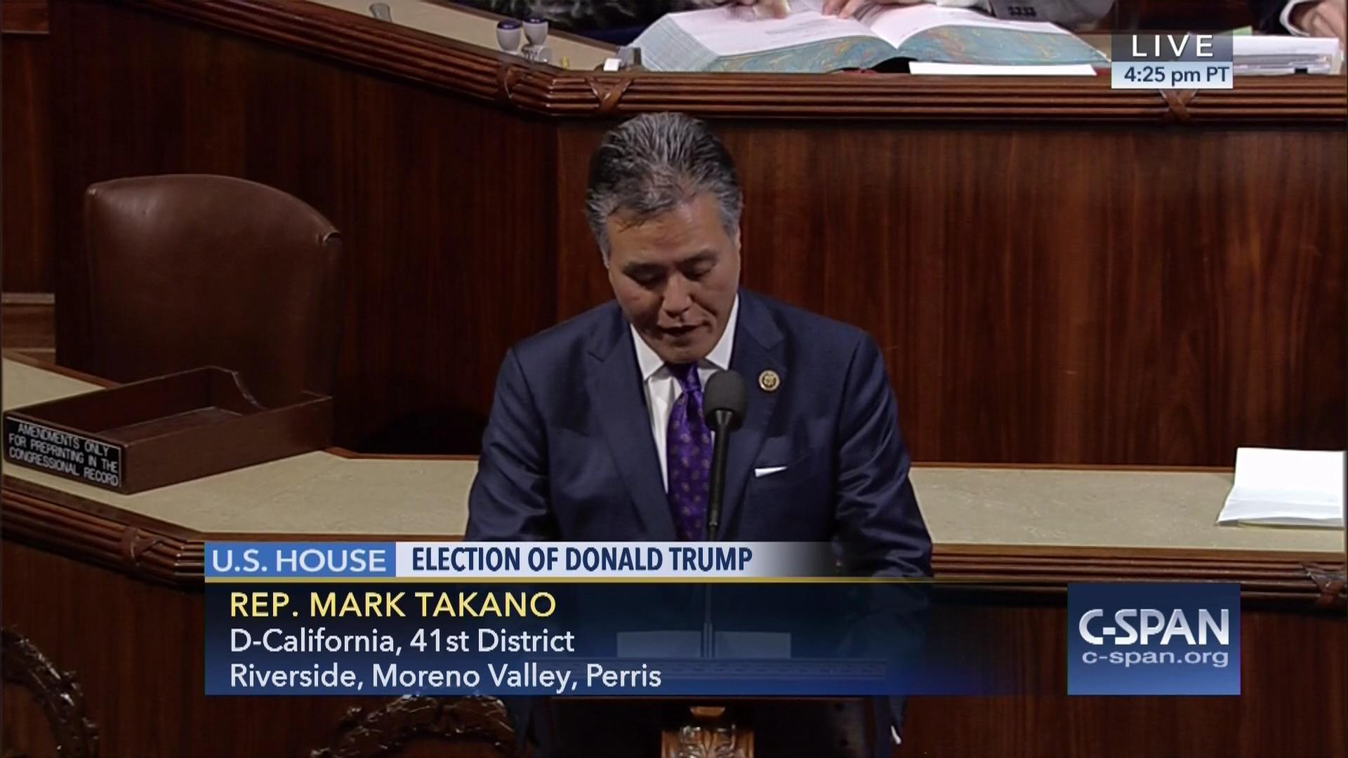 House Session Floor Speeches C Span Org