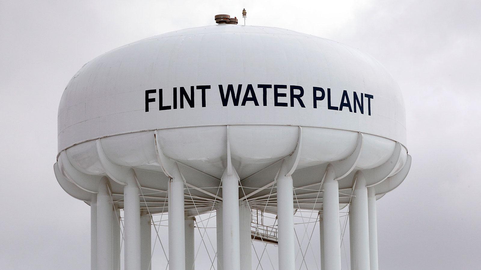 ce9639164c7f8 U.S. Senate Debate on Flint