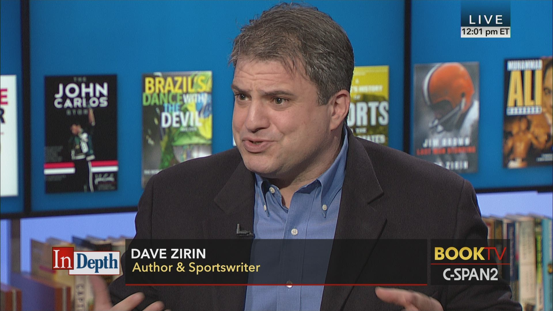 66d93d0cc5 In Depth with Dave Zirin