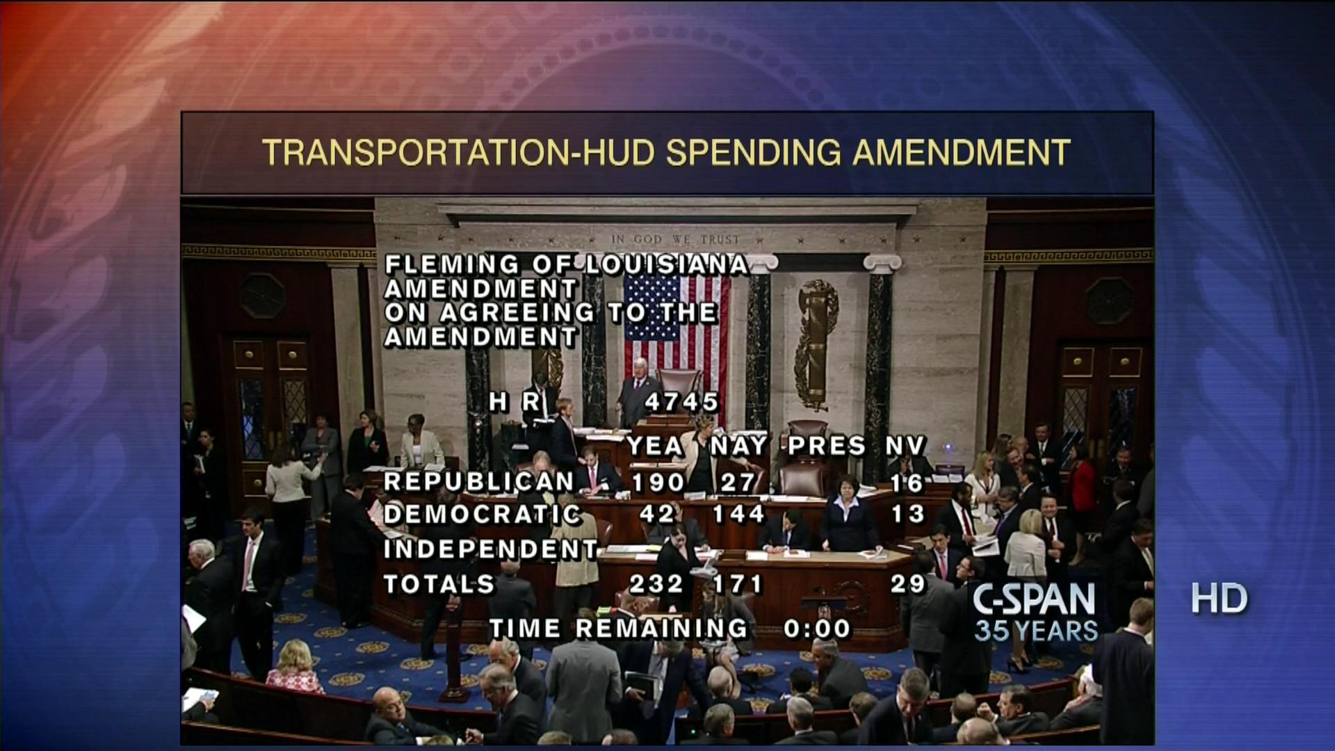House Vote 113-2-286