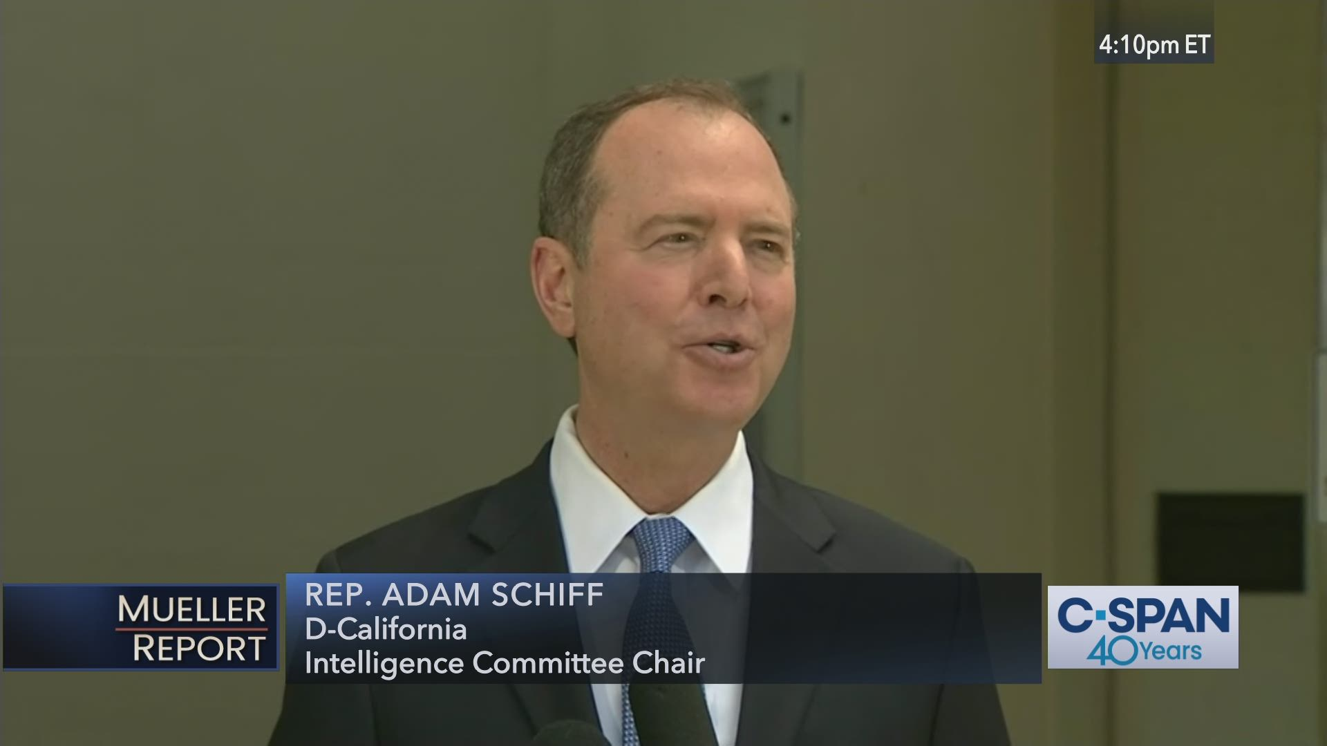 Image result for photos of adam schiff