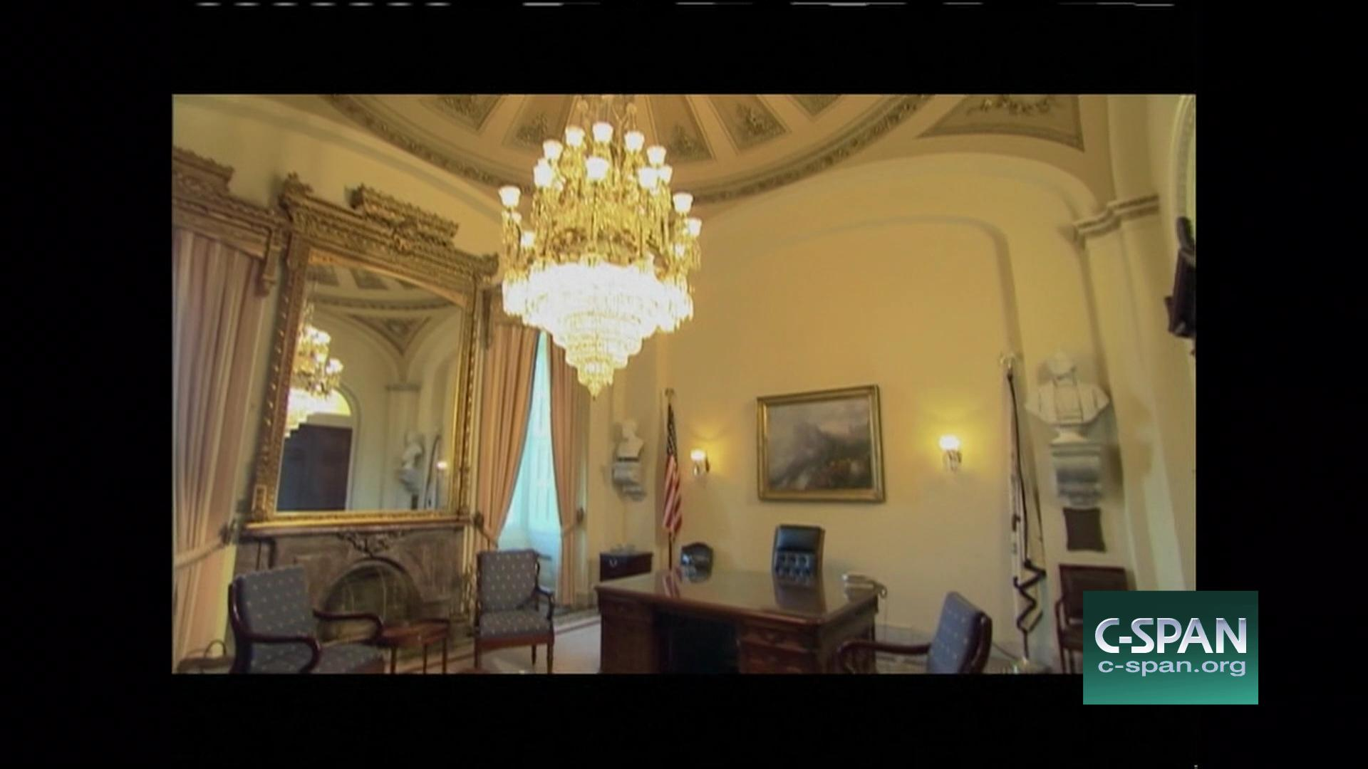 Vice President Office