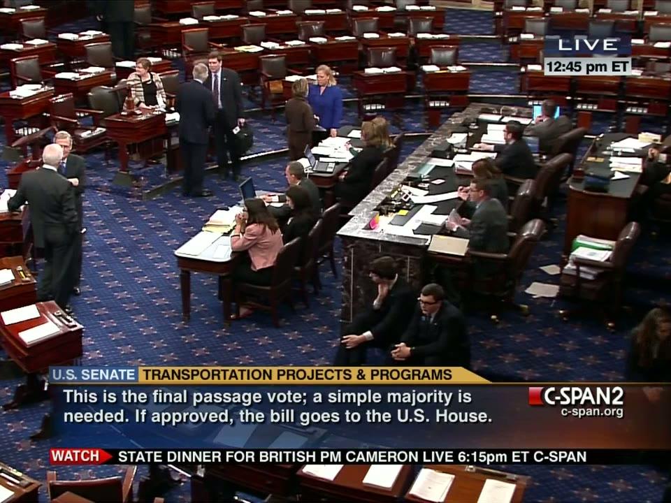 Senate Vote 112-2-48