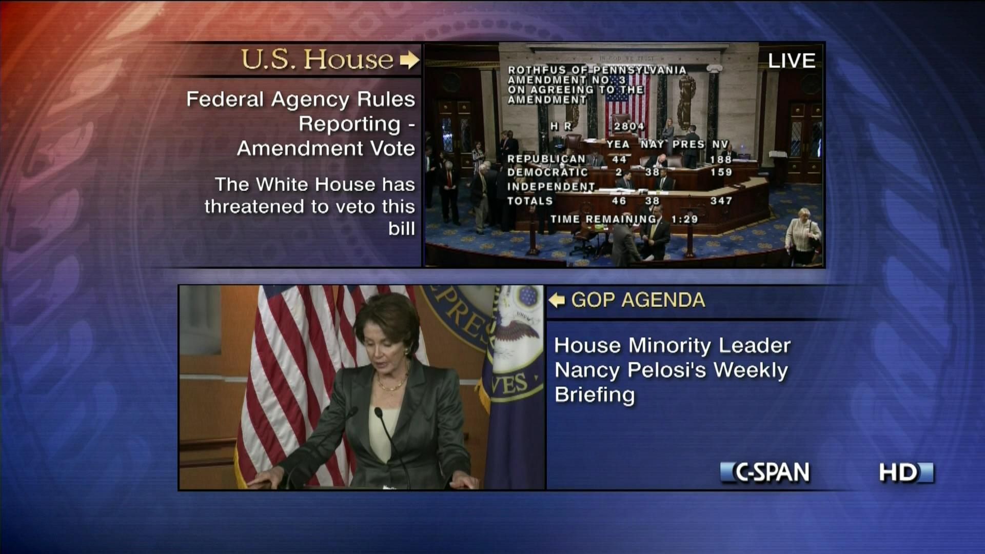 f87c8fda4 House Vote 113-2-71