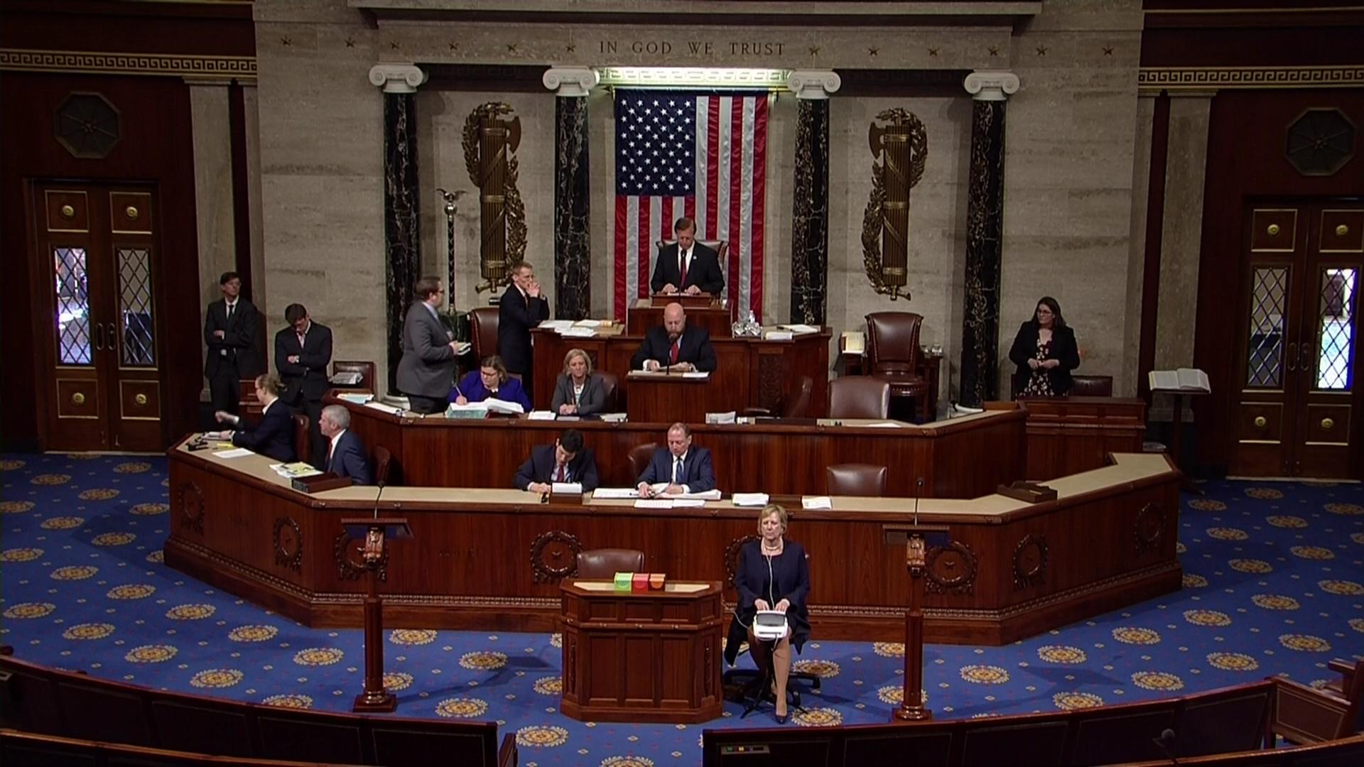 House Passes Bill Combat Online Trafficking 388 25 Feb 27 2018  # Muebles Loam Canada De Gomez