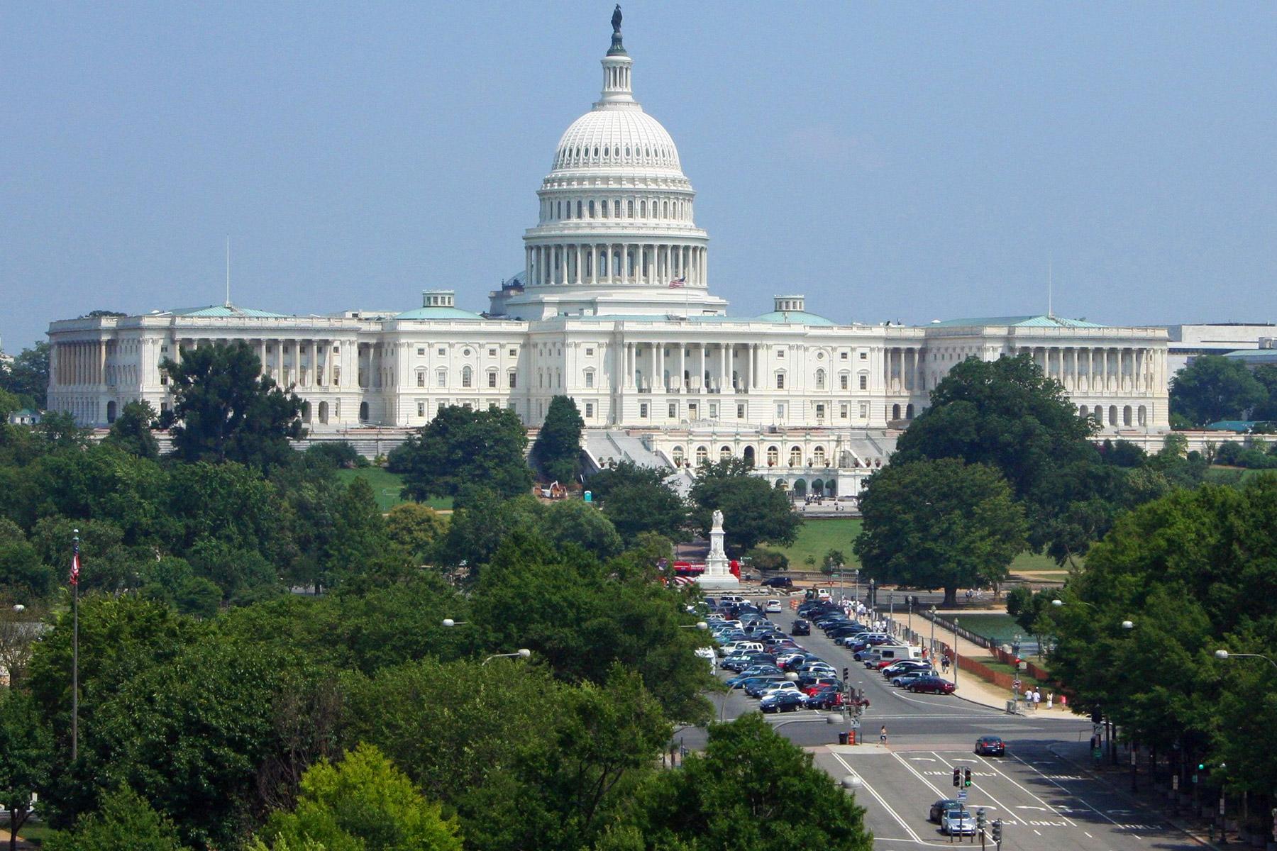 house democrats deliver one minute speeches gun control legislation