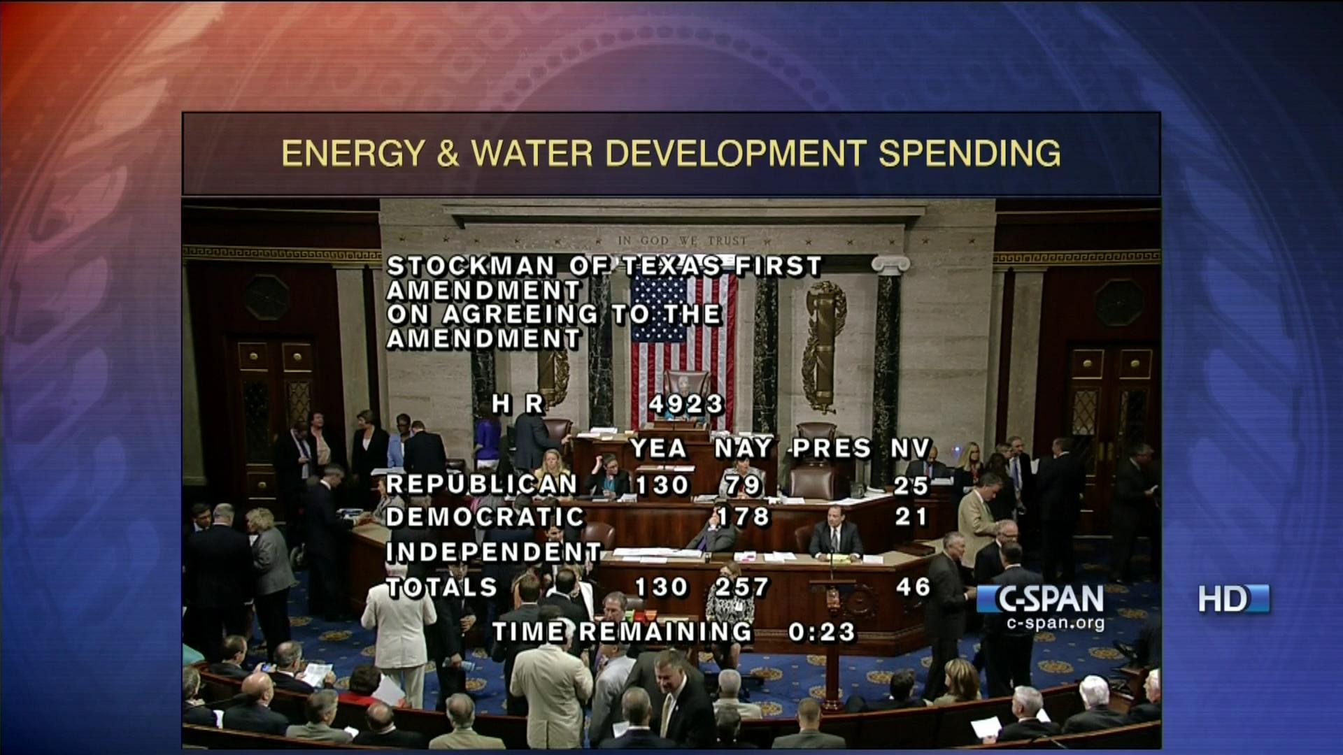 House Vote 113-2-395  53d0e4ef56