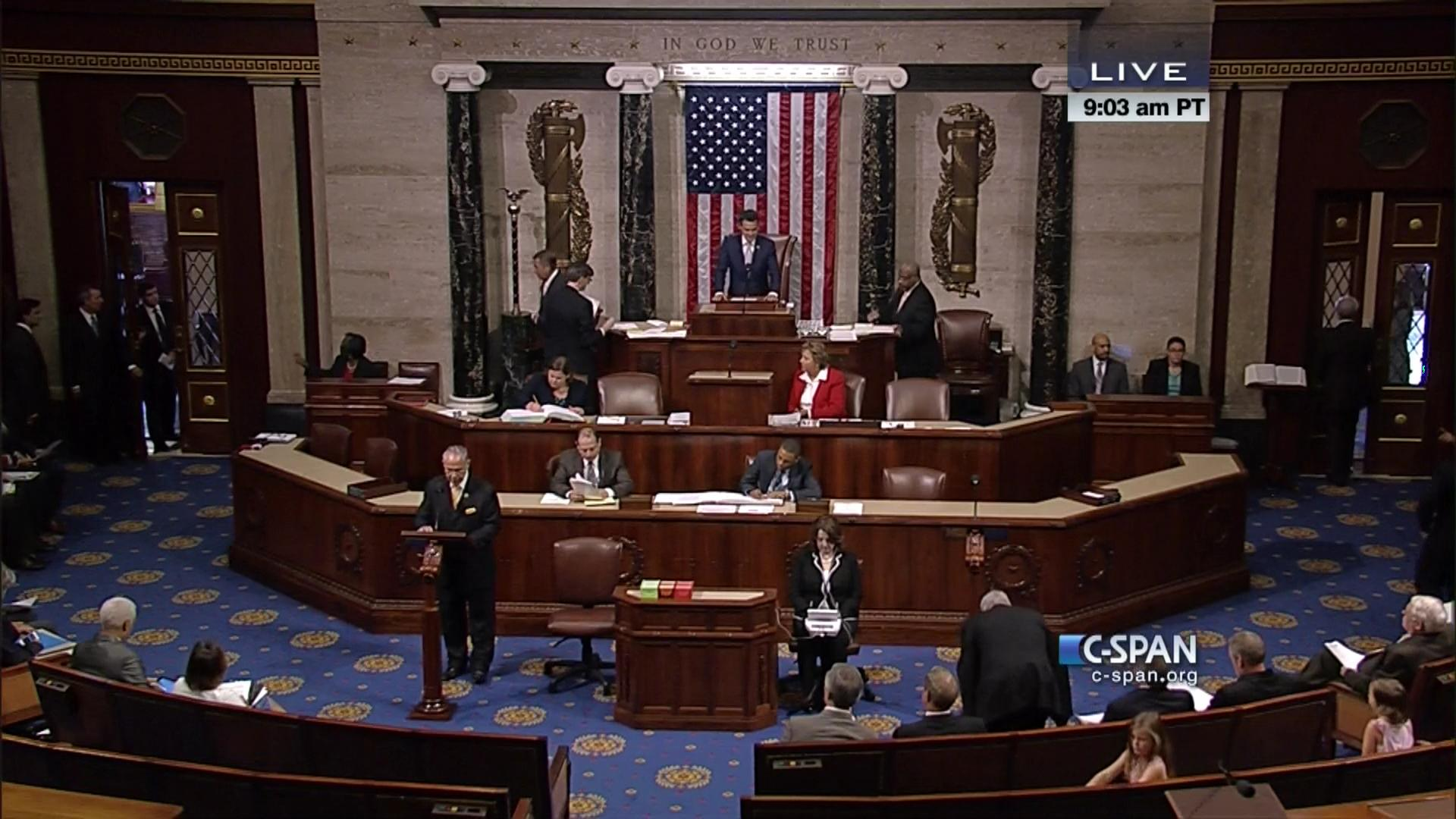House Session | C-SPAN.org on house drawing, house floor plans, house design, house building plans,