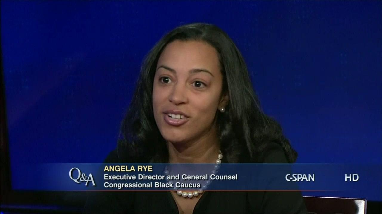 Q A Angela Rye 0eb661d63e
