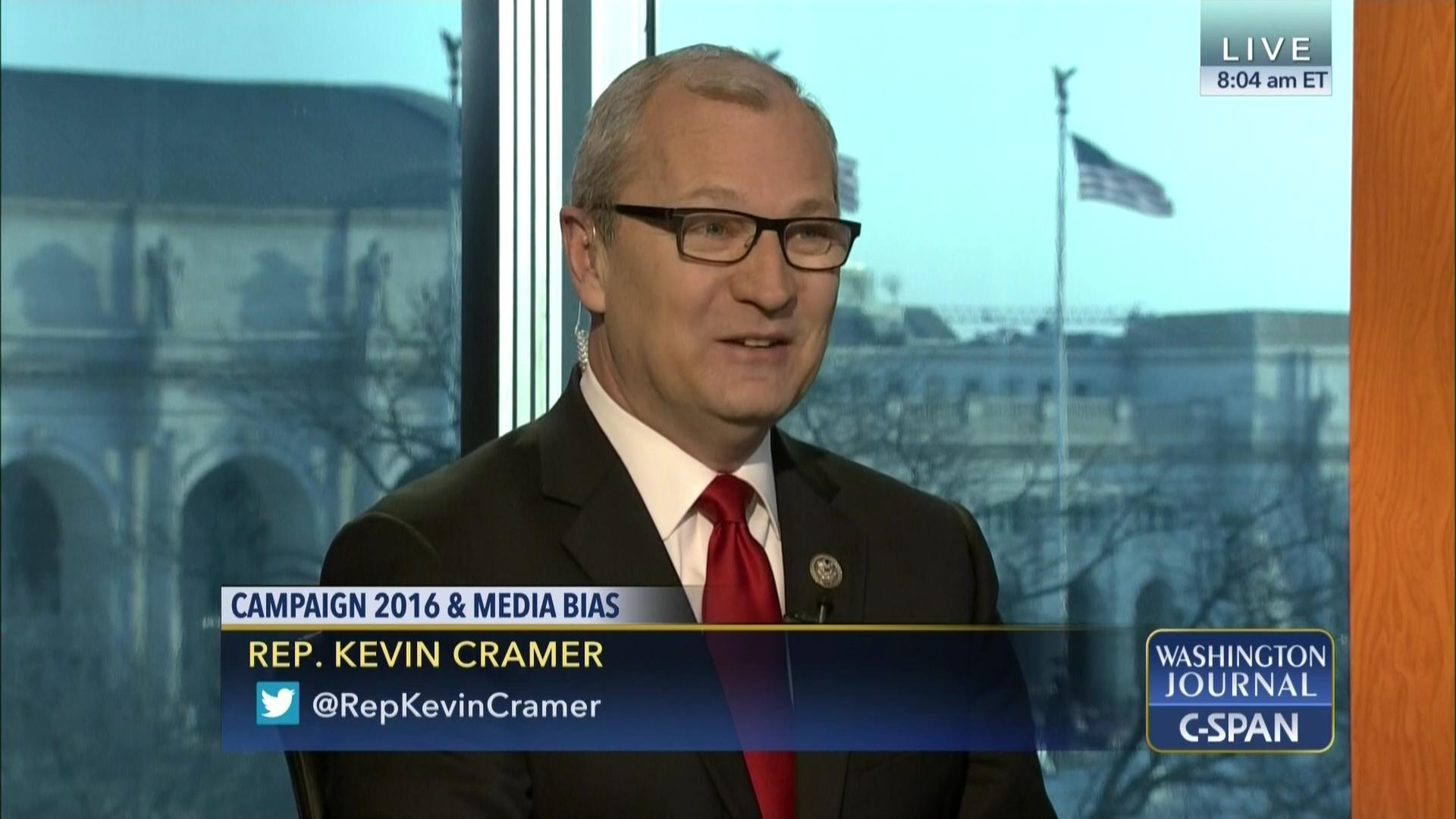 Image result for PHOTOS OF REP KEVIN CRAMER