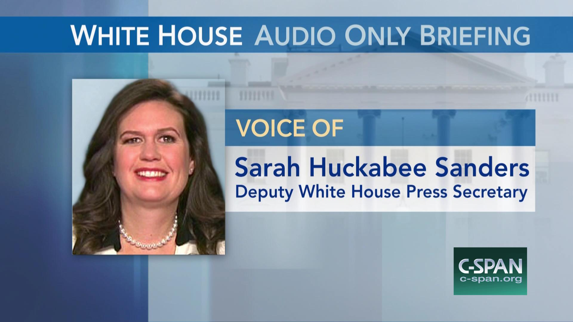 white house president confidence attorney general audio | c-span
