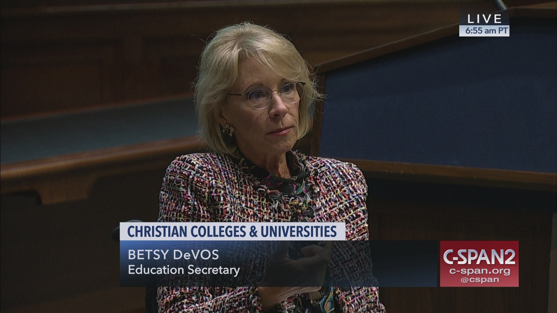 3cced3fba94 Christian Colleges and Universities Conference