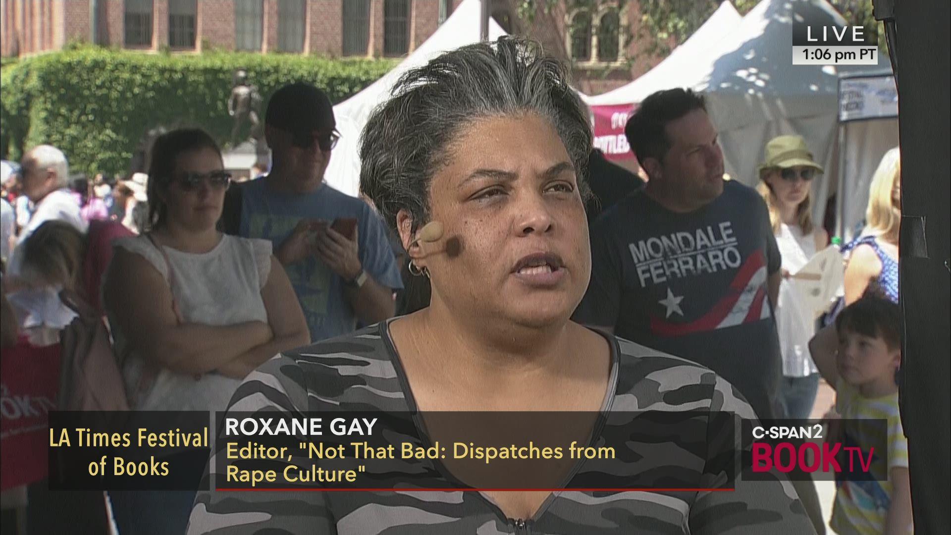 Rape gay hd